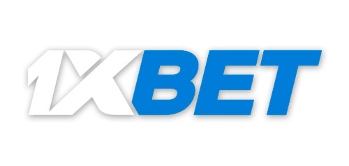 mobile 1xBet