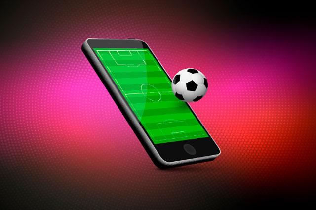 Bet365 Brasil Mobile