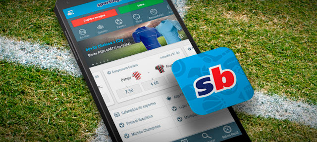 Www Sportingbet Com Mobile